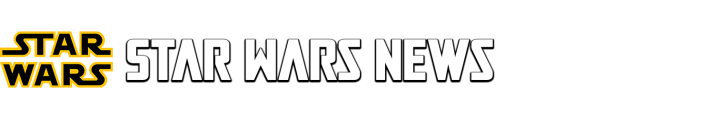 Star Wars News