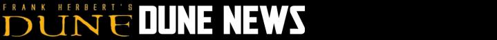 Dune News