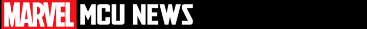 MCU News