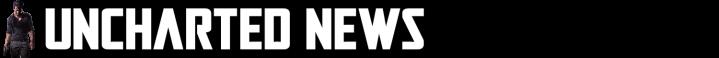 Uncharted News